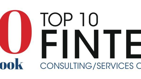 CFO Tech Top 10