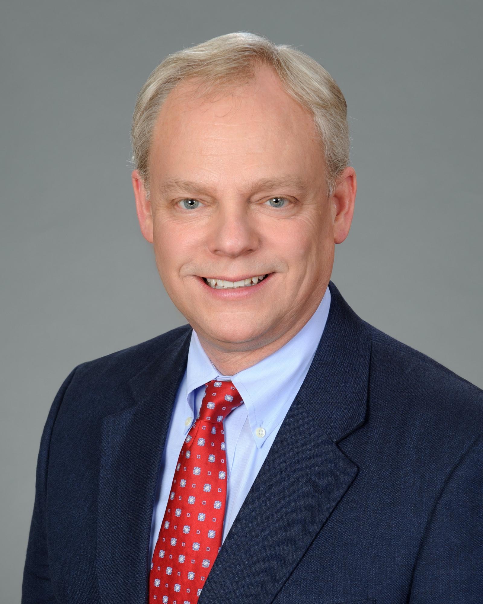 Rich Oglesby